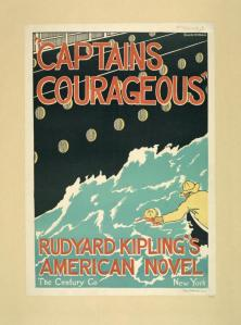 Captains_Courageous_The_Century_Company_New_York[1]