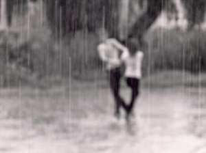couple-dance-dancing-in-the-rain-136255[1]