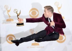 DH Emmy