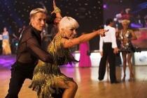 latin_ballroom_dancing15a
