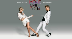 Move-Live-On-Tour