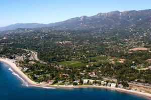 Montecito, Calif.