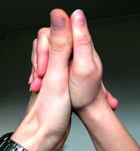 DanceToday_10_03_2014_Hands