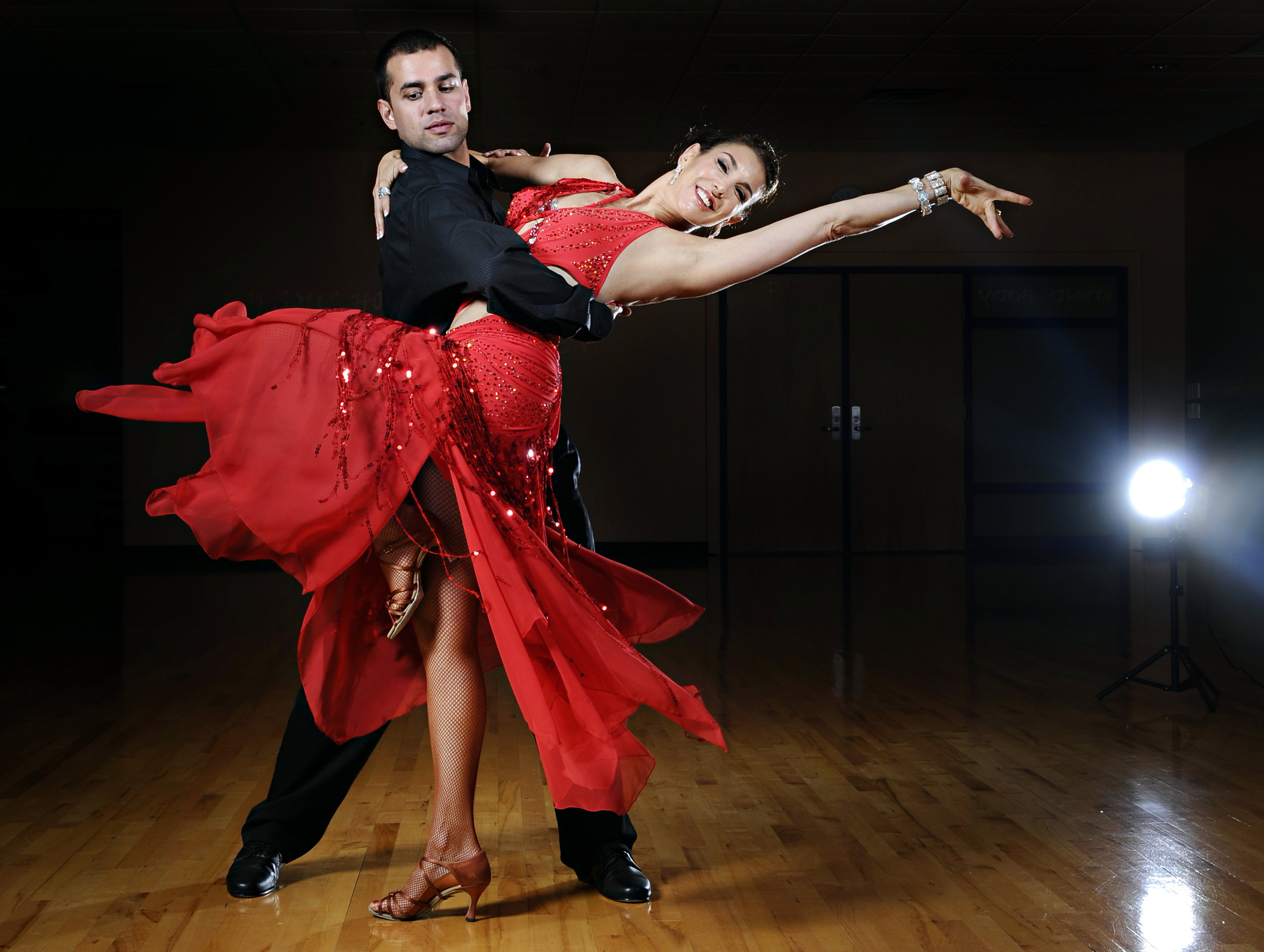 Teacher Training, Dance Classes, Learn Dancing, Vancouver ...