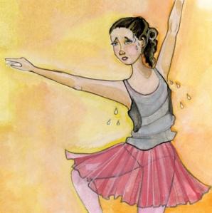 DanceSpirit0112HighResFinish1