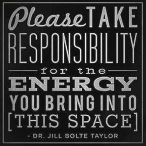 quotes_take-responsibility-by-dr-jill-bolte-taylor